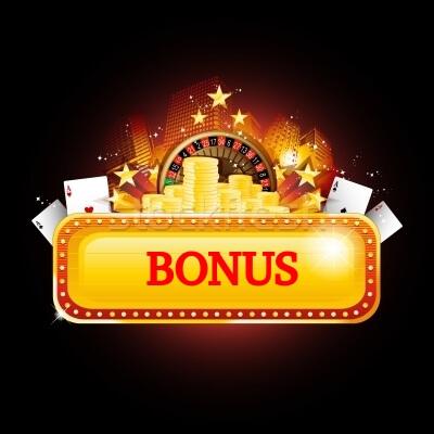 canada no deposit bonus